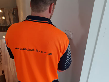 electrician-name
