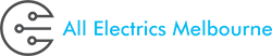 Melbourne Electrician provides all electrical services: Industrial Residential and Commercial- routine and emergency